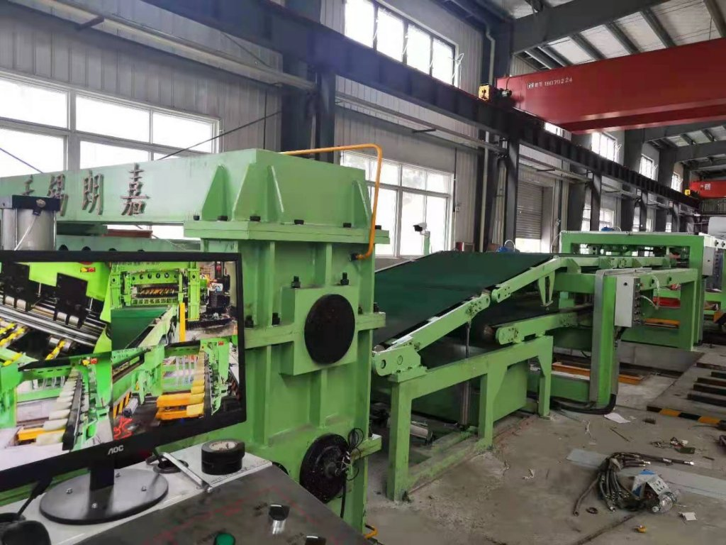 rotary ctl slitting lines banner 32